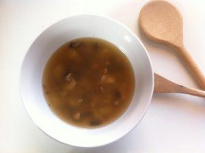mrvancova-polievka-1